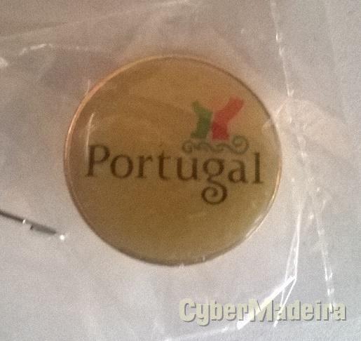 Pin turismo de portugal