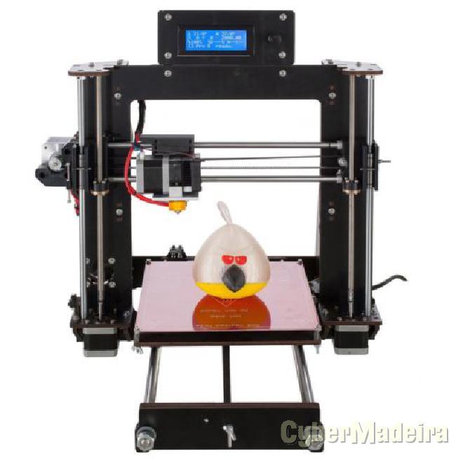 Impressora 3D PRUSA-I3