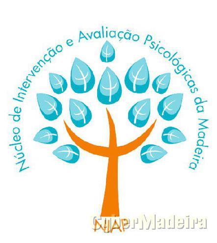 Niap núcleo de intervenção  E avaliação psicológica da madeira