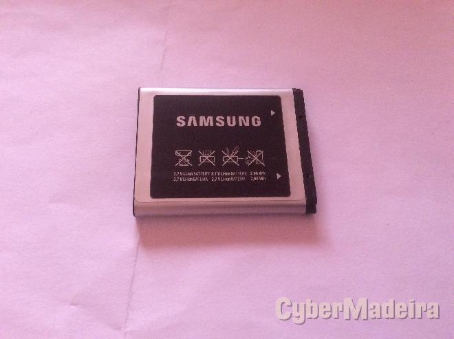 Bateria samsung AB483640BU
