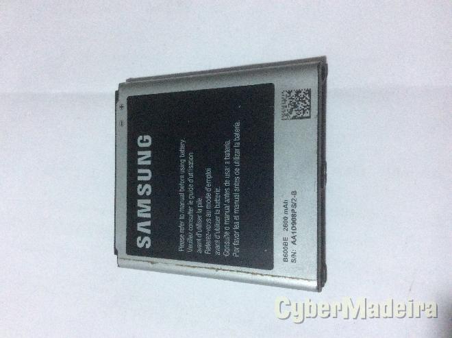Bateria samsung B600BC B600BE B600BU
