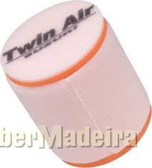 Filtro de ar  twin-air - suzuki