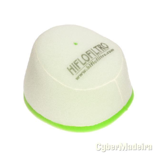 Filtro de ar hiflofiltro HFF4012
