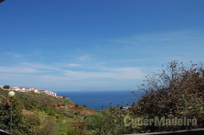 Apartamento T2 para Venda Portugal, Ilha da Madeira, Santa Cruz, Caniço, Mãe de Deus,