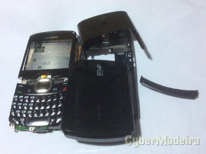 Huawei G6 para pecas
