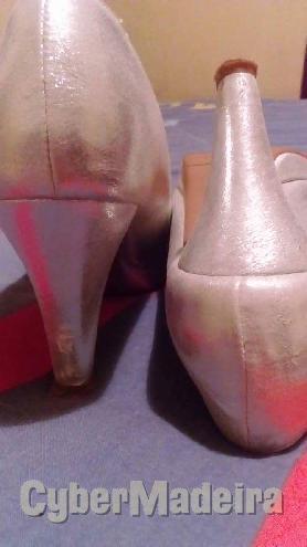 Sapatos de senhora36