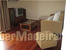 Apartamento T2 para Venda Caniço, Caniço de Baixo