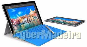 Windows surface pro 3