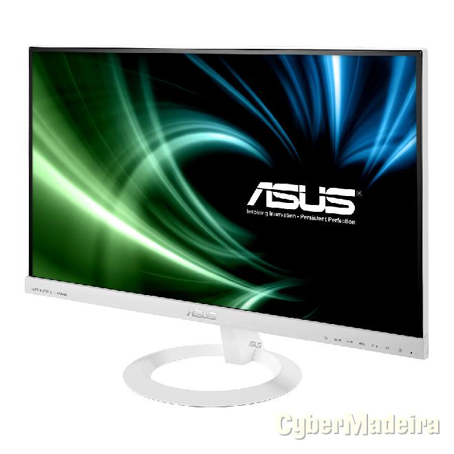 Monitor asus ips 23? full hd VX239H-W