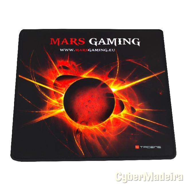 Tapete rato mars gaming s 220×200 ? MMP0