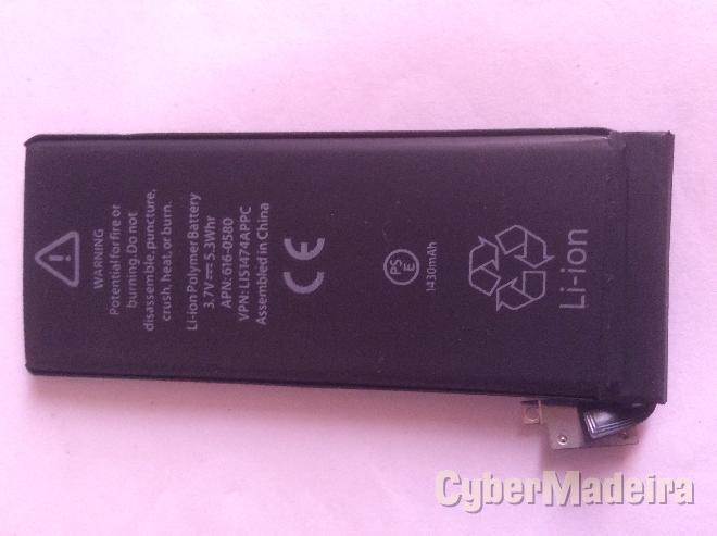 Bateria Iphone 4SBateria iPhone 4S