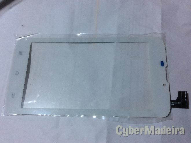 Vidro tátil   touch screen HS1353   HS1300