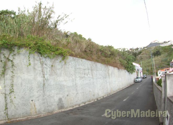 Terreno Outros para Venda Santo António, Centro