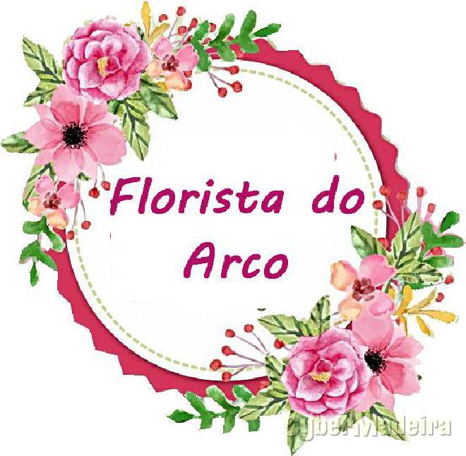 Florista do arco