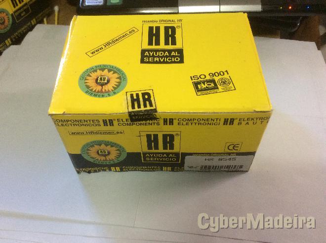 Transformador de linhas HR8545