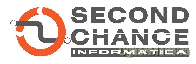 Second chance informatica