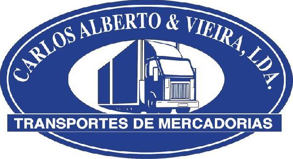 Carlos Alberto & Vieira, Lda