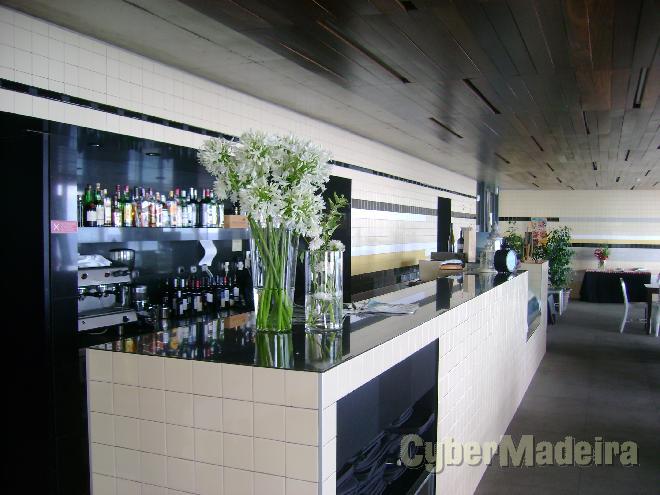 Restaurante Praia Do Vigário