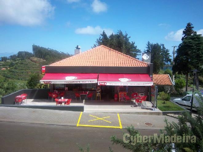 Lagoa Restauração E Turismo Caminho Da Fajã Das Barbusanos Nº 25 9270-035 Portugal, Ilha da Madeira, Porto Moniz, Porto Moniz, Lamaceiros,