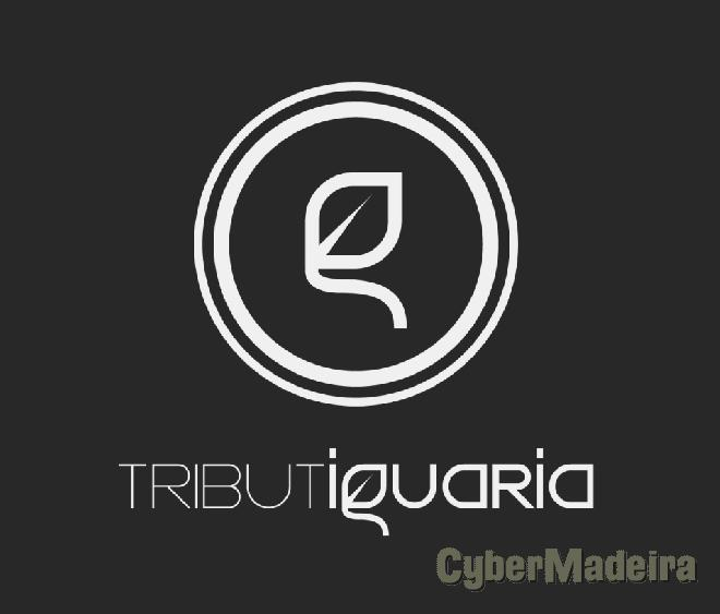 Tributiguaria