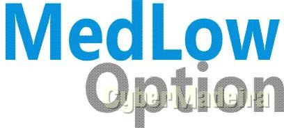 Medlowoption, Lda