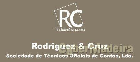 Rodriguez & Cruz - Sociedade De Técnicos Oficiais De Contas  Lda