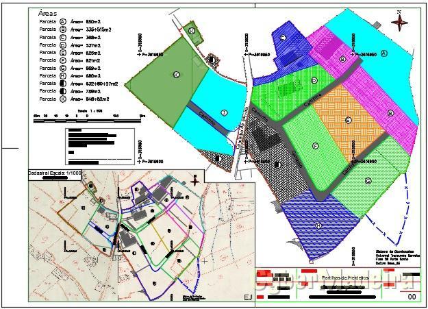 TopoFil - Topografia e Medições Funchal 9000-006 Funchal, Centro