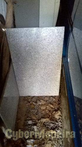 Pedras Salgadas Polidas