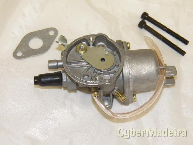 Carburador Minimoto 49CC Novo