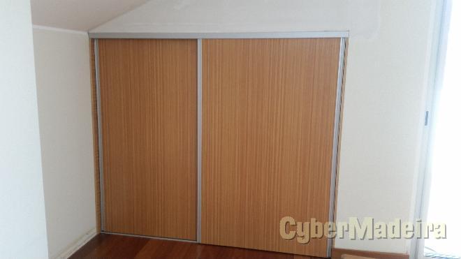 Sima  carpintaria E polimentos