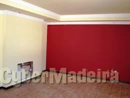 Pinturas E verniz na sua casa