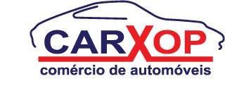 CARXOP stand 1-Rampa De Santa Rita stand 2-junto madeira shopping 9060-399 São Martinho, Santa Rita