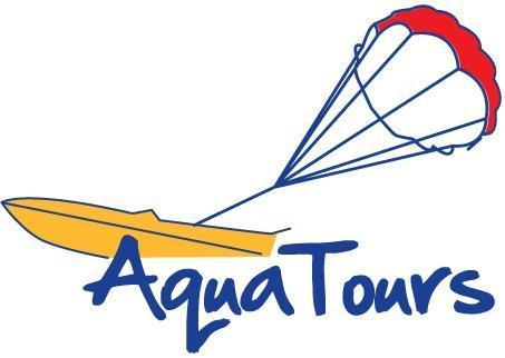 Aqua Tours, Lda Estrada Do Visconde Cacongo, N.º 49 9060-007 Portugal, Ilha da Madeira, Funchal, Santa Maria Maior, Quinta do Faial,