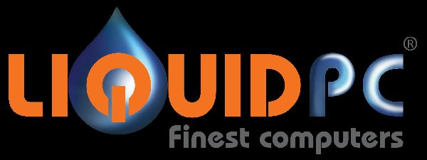 Liquidpc -  Finest Computers