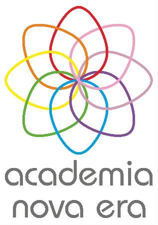 Academia Nova Era