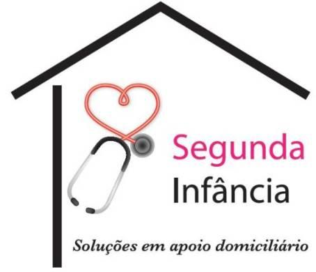 Segunda Infância  Soluções Em Apoio Domiciliário Rua Do Frigorífico  Ed. Cooperativa Agrícola  Loja A 9050-448 Funchal Centro