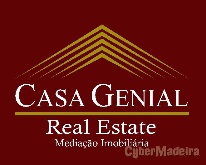 Casa genial real estate