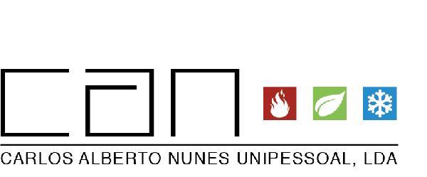 Can   Carlos Alberto Nunes Unipessoal,lda