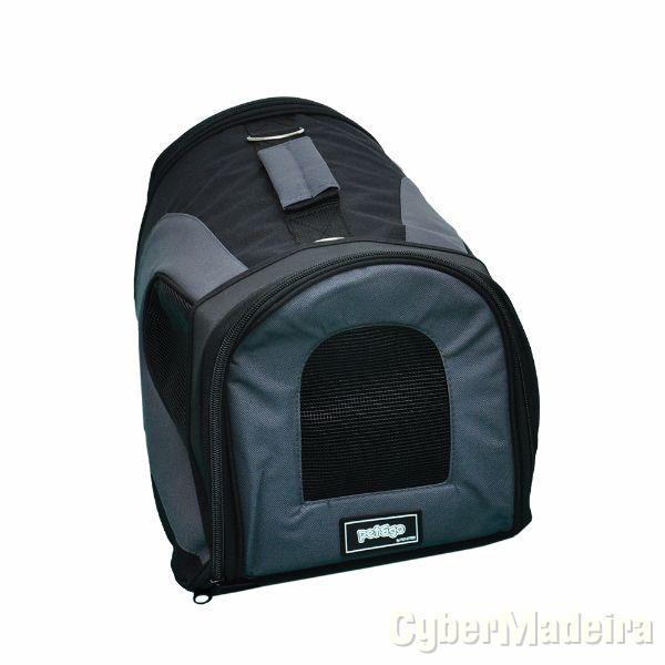Bolsa De Transporte De Cães E Gatos Sherpa S : Volante sparco cubo renault clio cyber madeira
