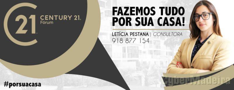 Leticia Pestana Funchal 9000-116 São Martinho, Ajuda