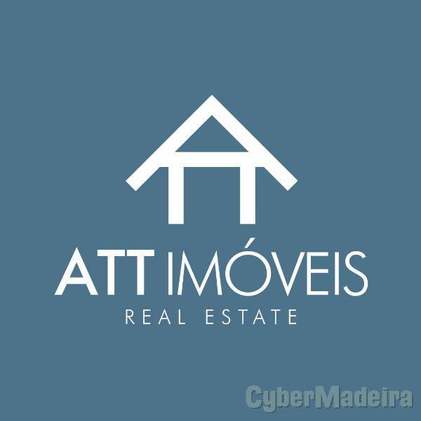 ATT IMÓVEIS - Real Estate Rua Nova de São Pedro, 38A - 1º A 9000-048 Sé, Centro