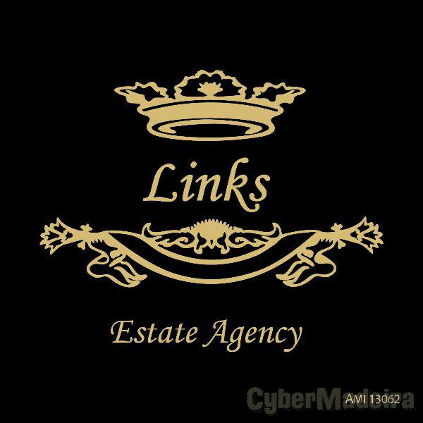 Links Estate Agency