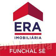 Era funchal sé Rua dos Aranhas 7 9000-044 Portugal, Ilha da Madeira, Funchal, Centro,