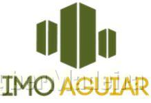 Imoaguiar mediação imobiliária Rua Ivens, 3 - Ed. D. Mécia, -1 AC 9000-046 Portugal, Ilha da Madeira, Funchal, Sé, Centro,