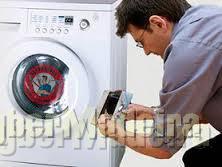 Reparaçoes de escantadores e maquinas de lavar ,,,