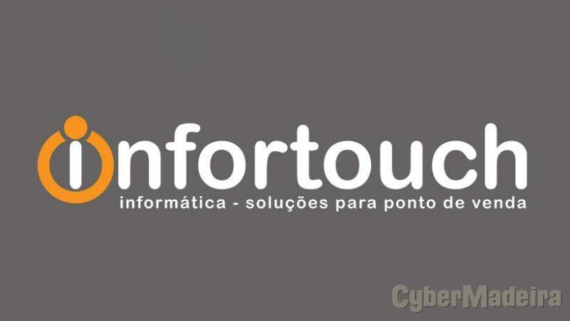 Informática, Assistência Técnica e Software Facturação