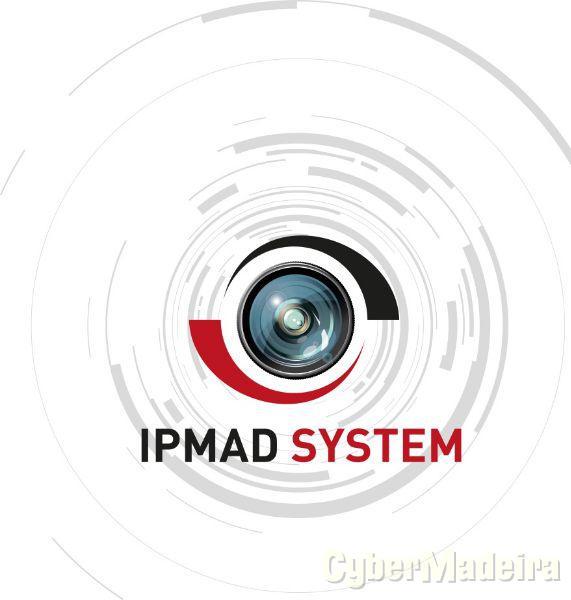 IPMAD SYSTEM CAMINHOS DOS SALTOS ,ENTRADA 3 Nº8 9050-219 Imaculado Coração de Maria, Dom João