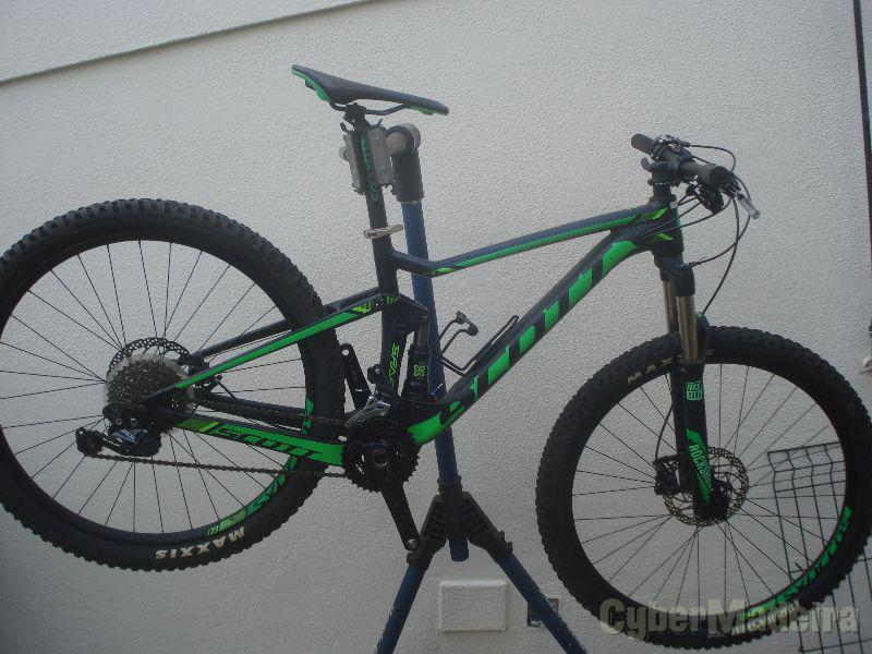 BicicletasBTT 2553