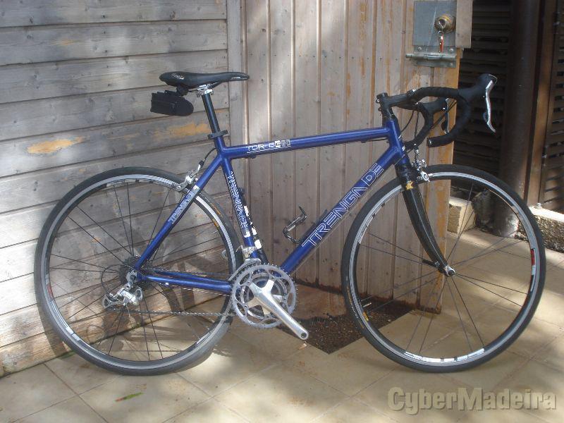 BicicletasOutros 2553