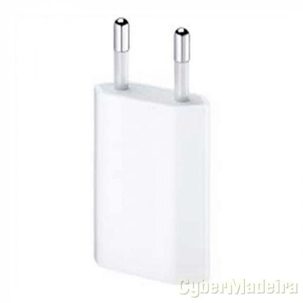 Adaptador Apple